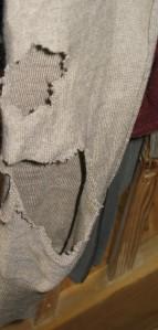 08-12-14 Isis eats my jumper 007