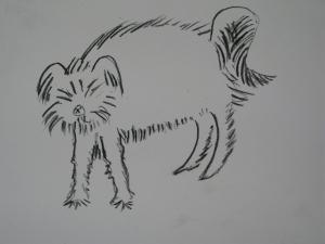 22-12-14 KPH photoshoot2, Drawing 3 FAT ISIS 013