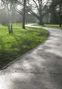 23-01-15 Kings heath Park Saturday 035