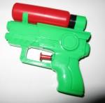 8-1-15 water pistol 001